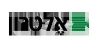 Logo_Eltron