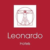 Leonardo_fattal_logo